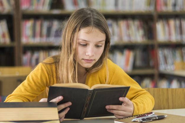 چطور یک کتاب خوب بخریم؟